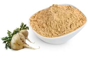 maca_powder_bowl_with_root_1