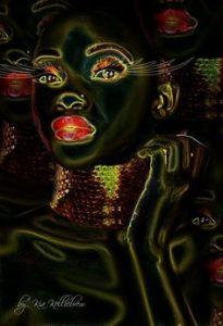 7d73c527c7625ecbdc982e0bfd0d0428--african-american-art-african-art